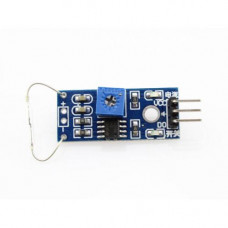 Reed-Switch-Module