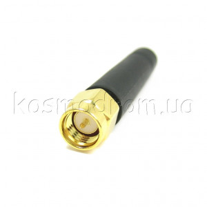 ANT 2.4 BY-2400-01 SMA-M