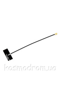 WIFI Antenna 5DB IPEX